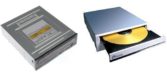 dvd レーザー 改造