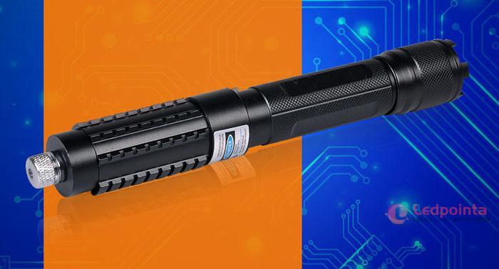 青色レーザー1600mw