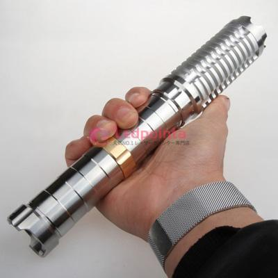 レーザーポインター80000mw