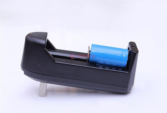16340充電池