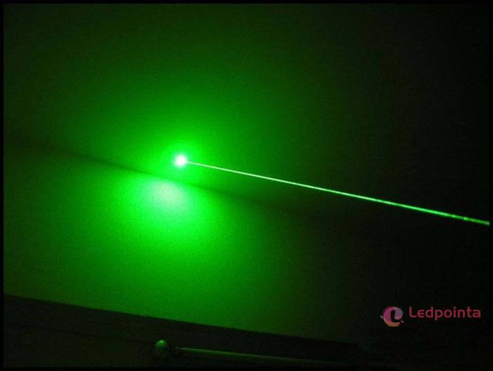 緑色レーザー激安