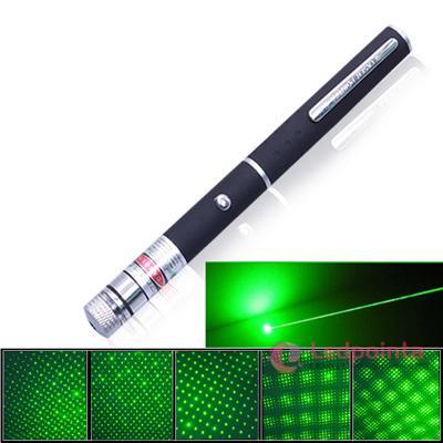 50mwレーザーポインターペン型