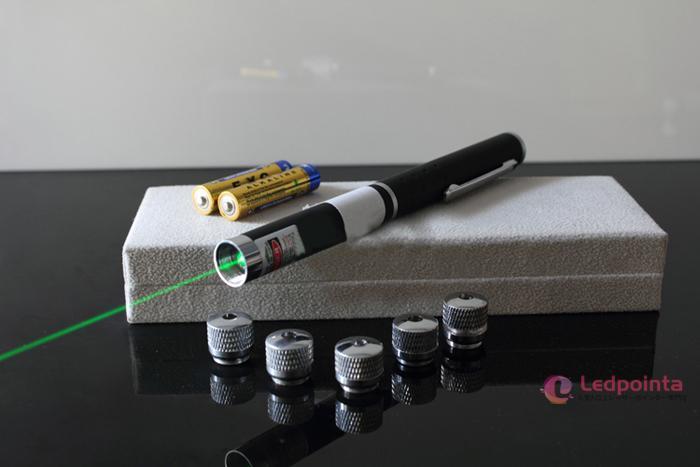 高品質 100mw レーザーポインター