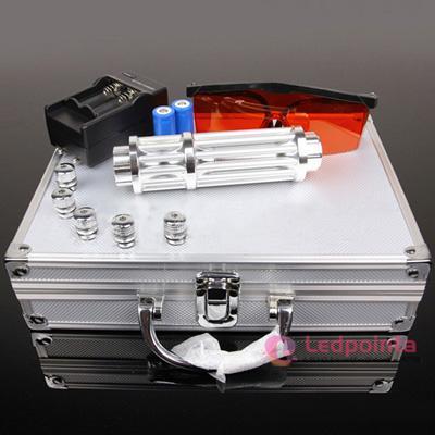 3000mw改良レーザーポインター