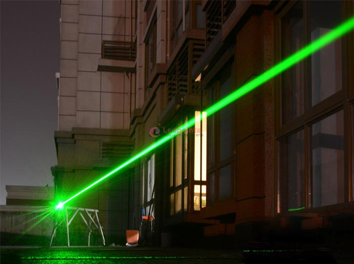 レーザーポインター専門用レーザー保護ゴーグル付き