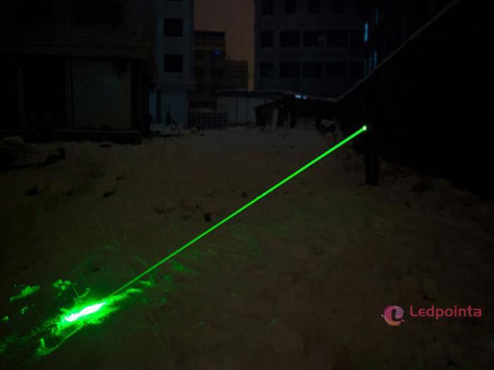 超強力 緑色レーザーおすすめ