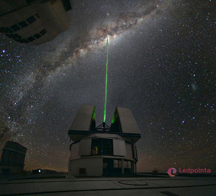 天体観望10000mw レーザーポインター