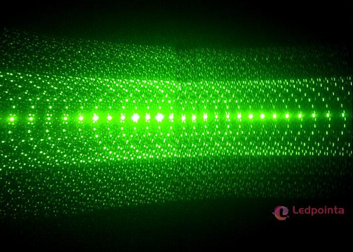 強力緑色レーザーポインター10000mwは