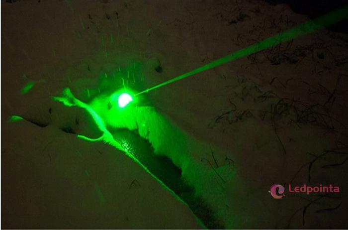緑 レーザーポインター 格安
