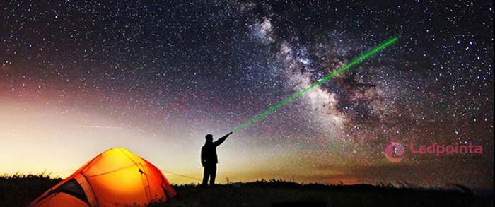 250mW 緑色レーザーポインター  通販