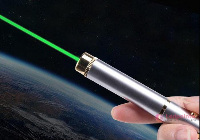 2020年話題沸騰充電式レーザー