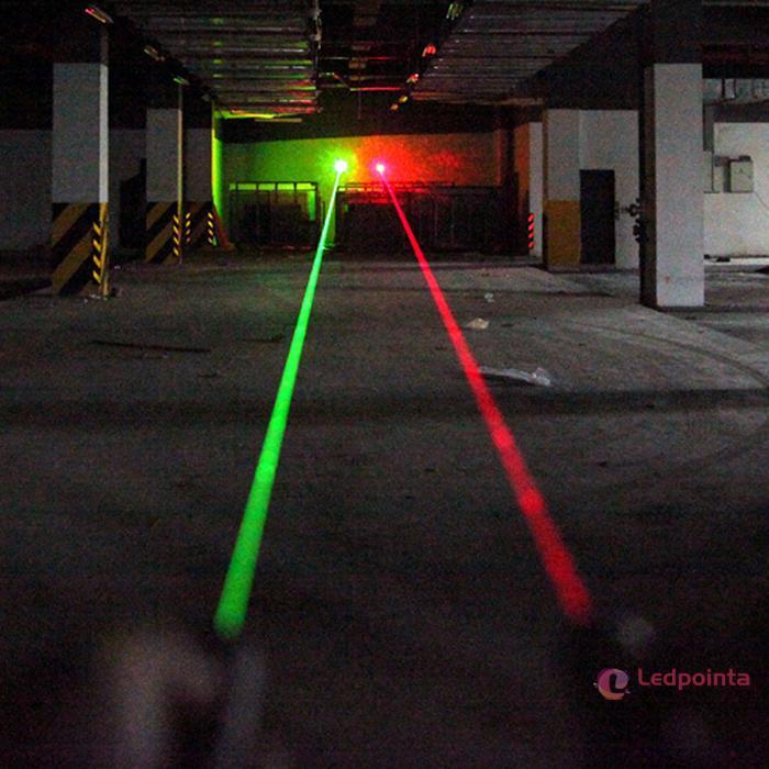赤色光3000mwレーザーポインター販売